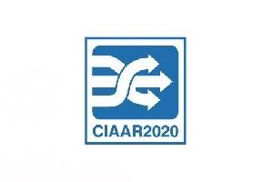 2021上海国际车用空调及冷藏技术展览会