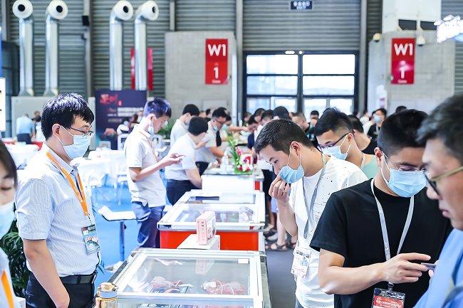 2021中国国际水产博览会将于6月举办(www.828i.com)