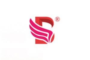 2021郑州美容美发化妆品博览会(郑州美博会)