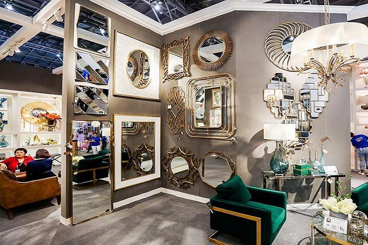2021云南国际建筑及装饰材料博览会(昆明建博会)(www.828i.com)