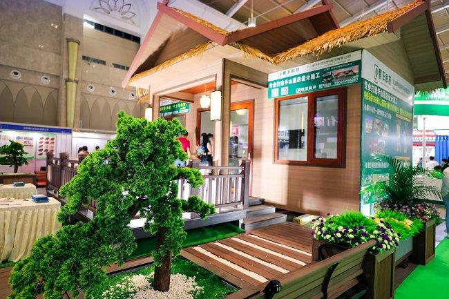 2021昆明园林景观及庭院设施展览会(www.828i.com)