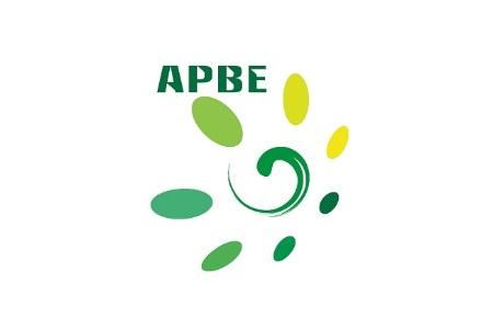 2021安徽合肥暖通空调制冷展览会暨新风净水展会