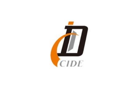 2021武汉建材新产品暨全屋定制展览会(武汉建博会)