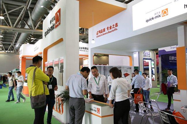 2021安徽建筑建材及装饰材料博览会(合肥建博会)(www.828i.com)