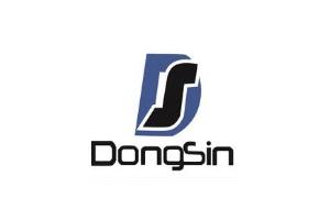 2021郑州国际汽车配件及易损件展览会