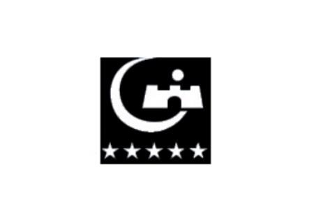 2021广西国际装饰建材及全屋定制展览会(广西建博会)