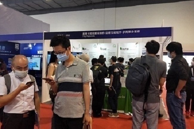 2021广西国际装饰建材及全屋定制展览会-广西建博会(www.828i.com)