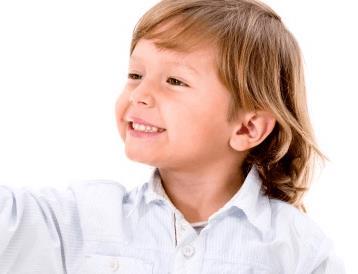 好听又特别的男孩名字(www.828i.com)