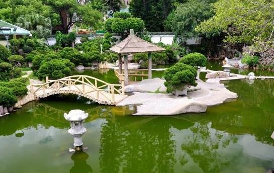 厦门十大旅游景点排行榜 厦门有什么好玩地方(www.828i.com)