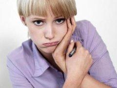 牙痛怎样办?介绍下缓解牙痛最有效的办法