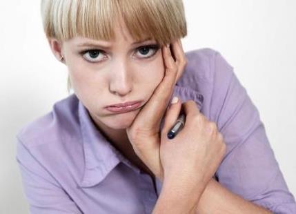 牙痛怎样办?介绍下缓解牙痛最有效的办法(www.828i.com)