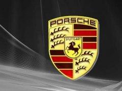 世界最美车标排行榜 最好看的车标是哪个品牌