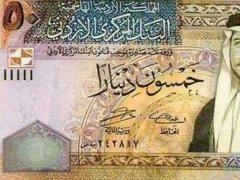 世界十大货币排行榜 什么货币最值钱