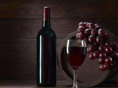 选择进口红酒代理投资多大 红酒代理赚钱吗