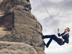 若想需要胜利创业,这6种才能是关键,我们有吗