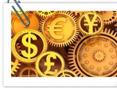 投资十万以内的创业项目 投资小见效快的赚钱生意