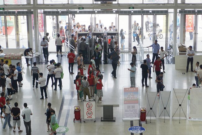 2021中国临沂门业定制博览会(www.828i.com)