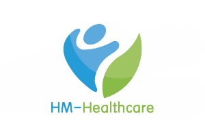 2021青岛国际大健康产业展览会