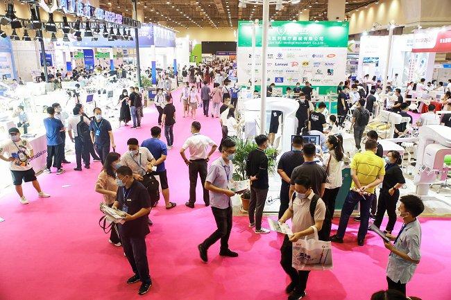 2022青岛国际大健康产业展览会(青岛大健康展)(www.828i.com)