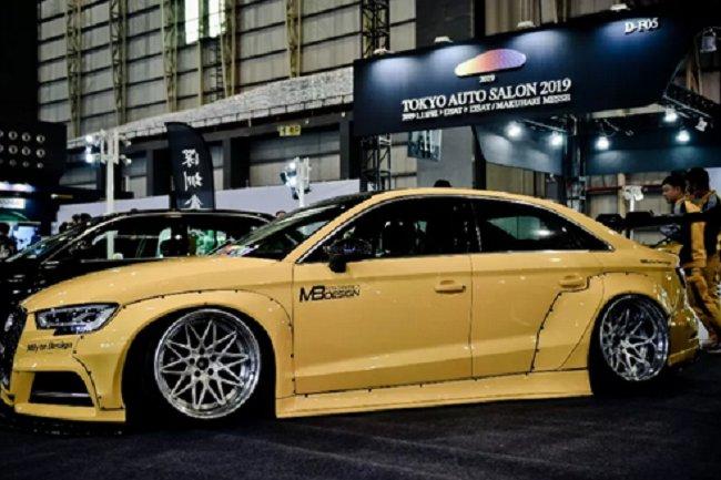 2021中国国际改装车展览会AIT(东莞)(www.828i.com)