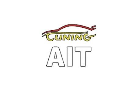 2021中国国际改装车展览会AIT(东莞)