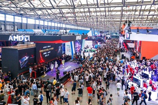 2021深圳国际3C电子智能装备展览会(www.828i.com)