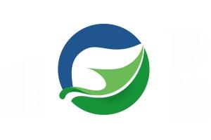 2021青岛中医中药健康展览会