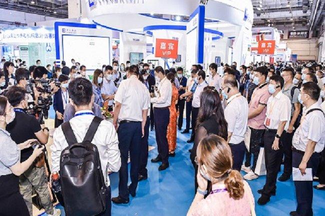 2022青岛国际康养产业博览会(青岛养老展)(www.828i.com)