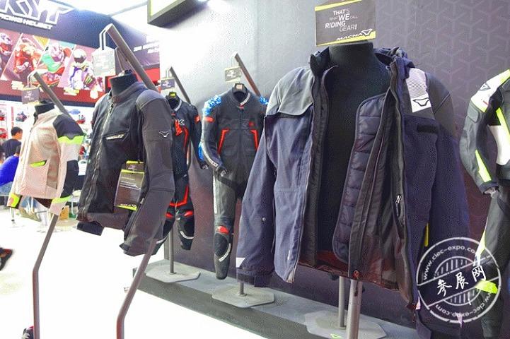 2022上海国际摩托车及零配件展览会(www.828i.com)
