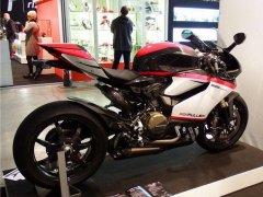 2021上海摩托车及零部件展览会举办时间和报名方式