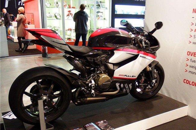2021上海摩托车及零部件展览会举办时间和报名方式(www.828i.com)