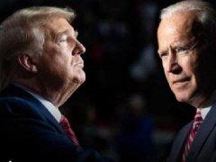 美国总统大选规则 美国总统选举制度怎么选出来的