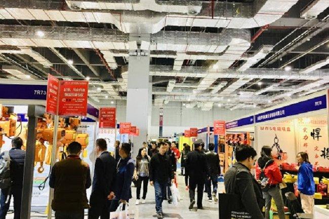 2021中国国际五金博览会CIHF(上海五金展春季)(www.828i.com)
