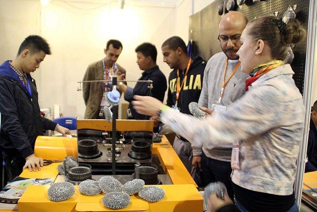 2021永康国际五金电器博览会(www.828i.com)