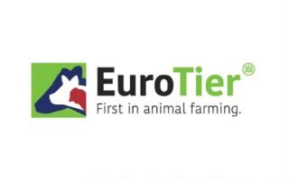 2021德国汉诺威畜牧业展览会EUROTIER