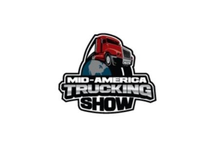 2021美国亚特兰大商用车展览会NACV