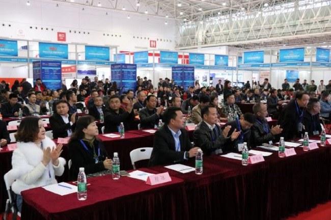 2021武汉国际汽车制造技术装备博览会(www.828i.com)