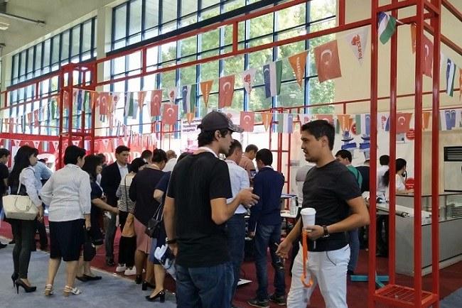 2021大连国际纺织服装供应链博览会FIC(www.828i.com)