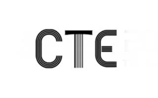 2021南京国际纺织服装供应链博览会CTE