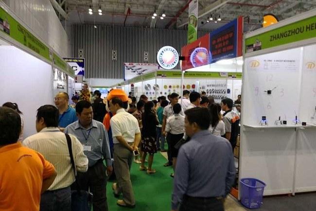 2021西安宠物用品展览会PA SHOW(www.828i.com)