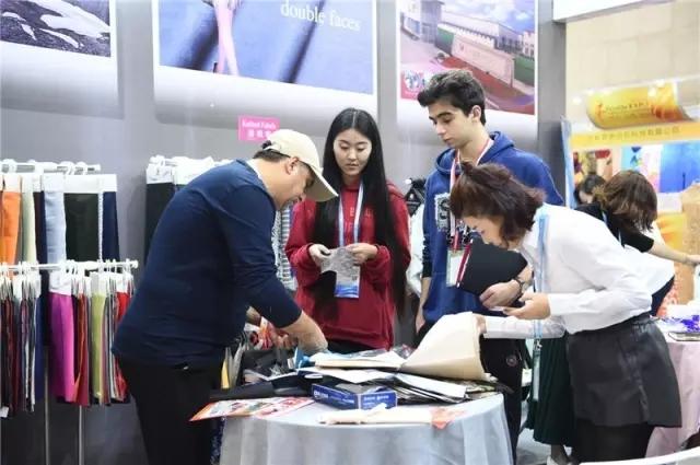 2021大连国际缝制设备、制衣工业展览会FIC(www.828i.com)
