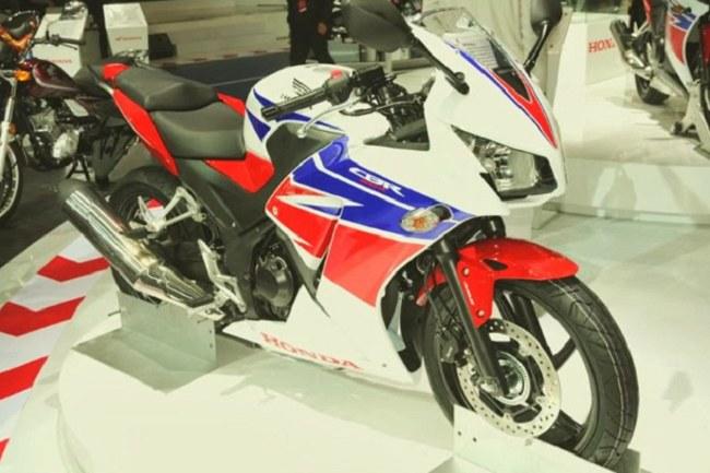 2021中国国际摩托车及配件博览会CIMAMotor(www.828i.com)
