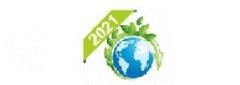 2021中国合肥国际水处理展览会