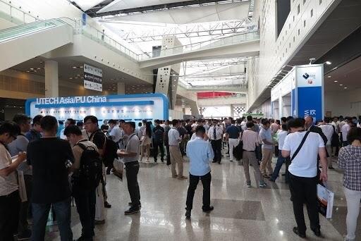 2021上海国际家具展览会CIFF(www.828i.com)