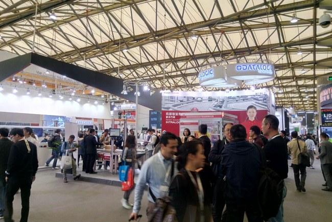 2021郑州国际物流展览会ZZILE(www.828i.com)