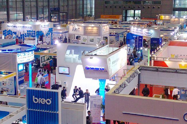 2021义乌国际物流产业展览会(义乌物流展)(www.828i.com)
