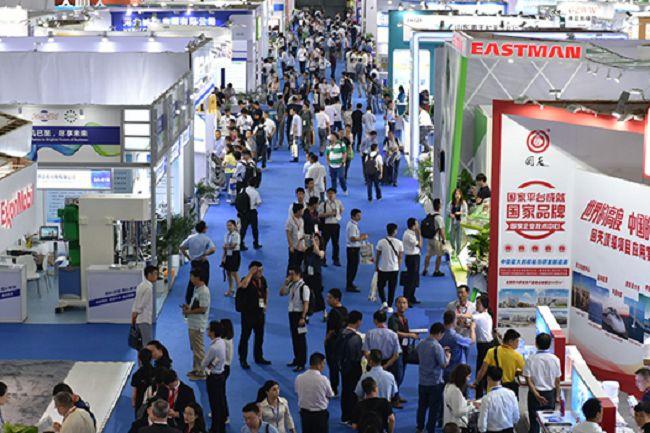 2021中国国际胶粘剂及密封展览会(上海展)(www.828i.com)