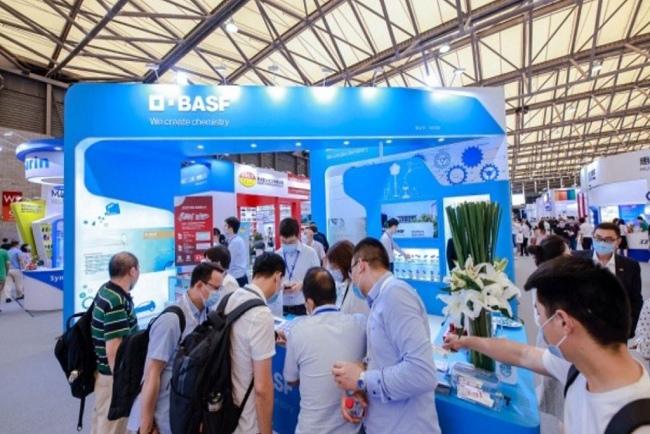2021上海国际润滑油品及应用技术展览会(www.828i.com)