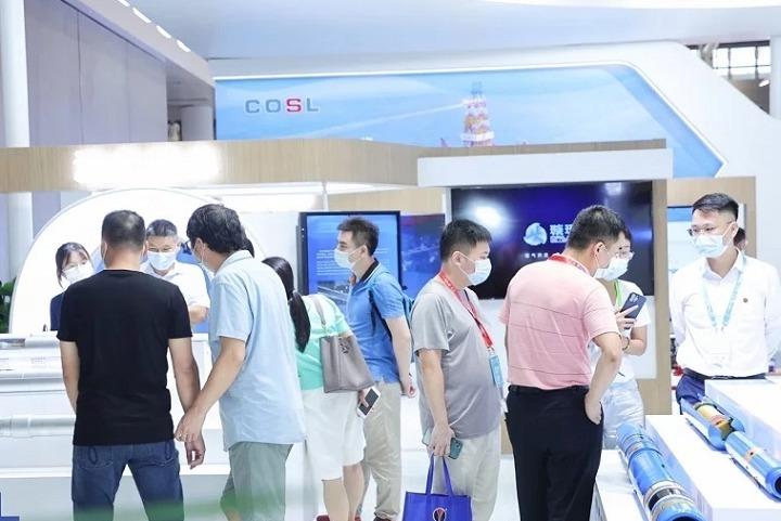 2021重庆国际表面处理涂装电镀展览会SF(www.828i.com)