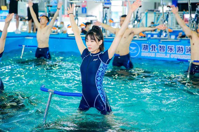 2021上海水上游乐设施及水上运动展览会CSE(www.828i.com)